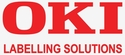 OKI Labelling Solutions